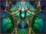 green-emerald5.jpg